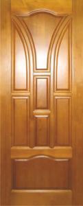 Межкомнатная дверь / Серия 32
